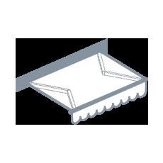 toldo-semicofre