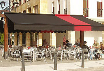 toldos-de-terraza