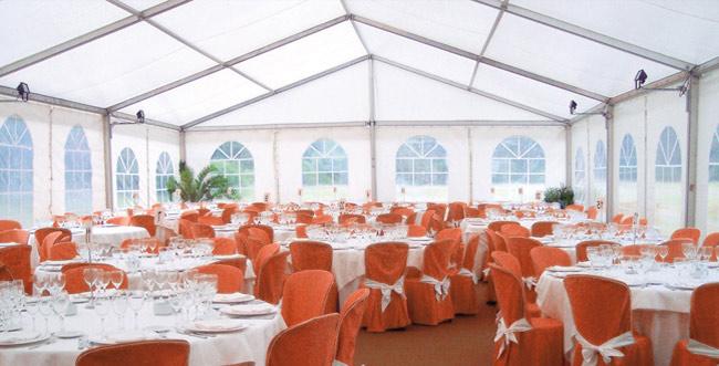 alquiler-carpas-bodas-celebraciones-asturias