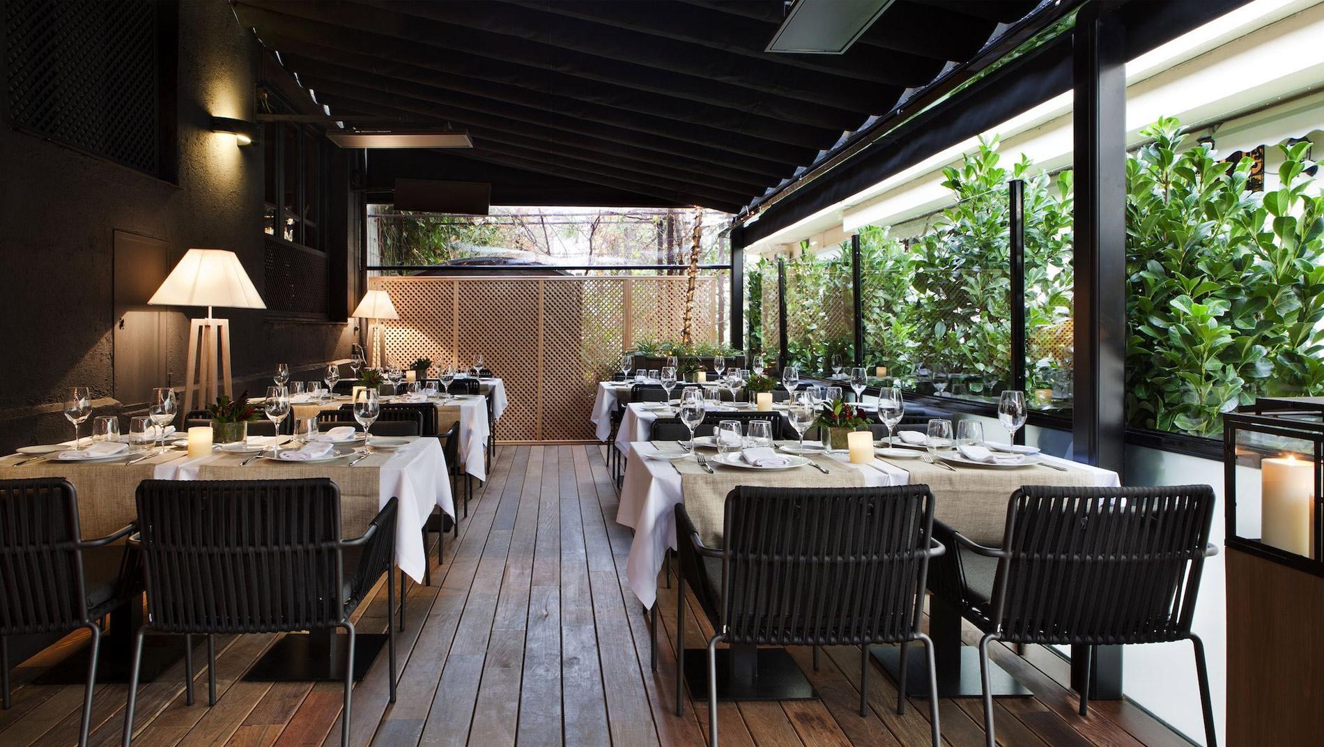 toldos-terrazas-restaurante